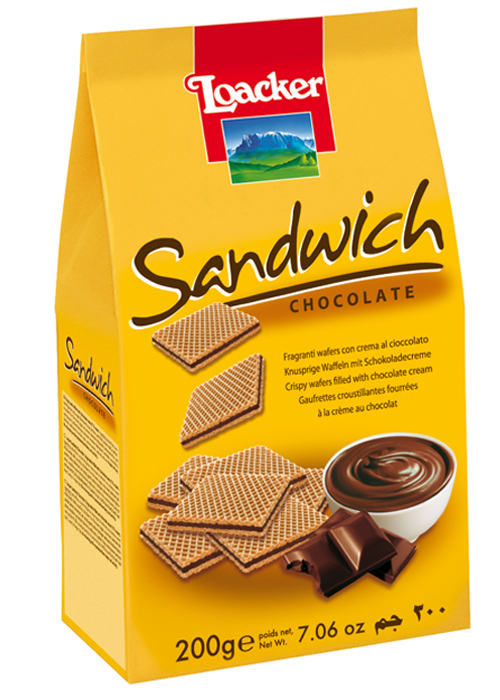 Loacker-Sandwich-Chocolate